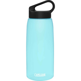 CamelBak Pivot Bidon 1000ml, ice